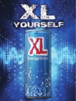 XL Can